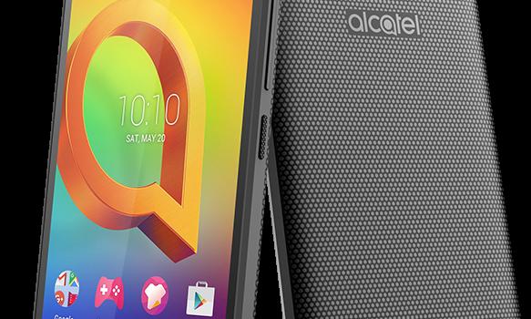 Alcatel A3 precio, características, análisis, opiniones, barato, alternativas, review en español