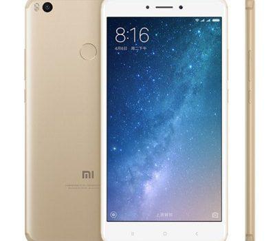 Xiaomi Mi Max 2 precio, características, opiniones, analisis, libre, barato