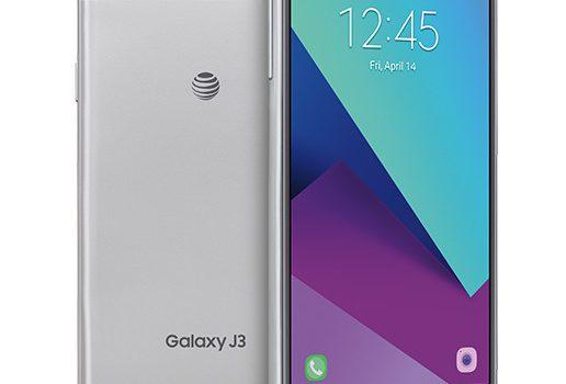 Samsung J3 2017 precio, características, opiniones, analisis, libre, barato, VS Galaxy J5 2017