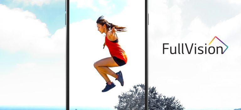 LG Q6 (LG G6 Mini) precio, características, opiniones, analisis, libre, barato, movil sin marcos