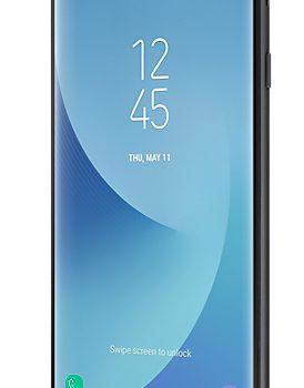 Samsung Galaxy J7 7 2017 precio, características, opiniones, analisis, libre, barato, alternativas