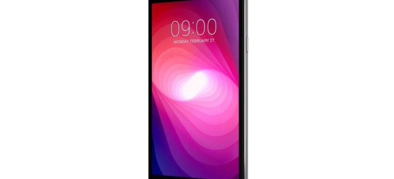 LG X Power 2 precio, características, opiniones, analisis, libre, barato, movil con mejor bateria y autonomia de 2017