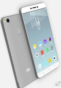 Xiaomi Redmi 5 precio, características, opiniones, analisis, libre, barato