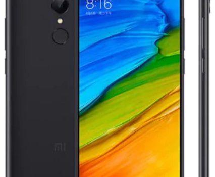 Los mejores móviles con pantalla infinita o fullview de 2018, precio, características, opiniones, baratos, Samsung, Huawei, LG, Xiaomi, BQ y chinos