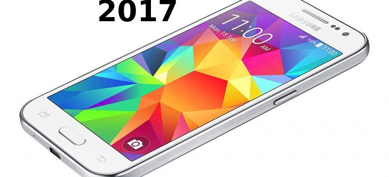 Moviles samsung 2017 precios, modelos, gama, ofertas, descuentos, baratos, J, A y S8, S7, S6