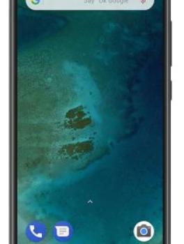 Qué Xiaomi comprar en oferta en el Black Friday 2018, opinión, mejor opción