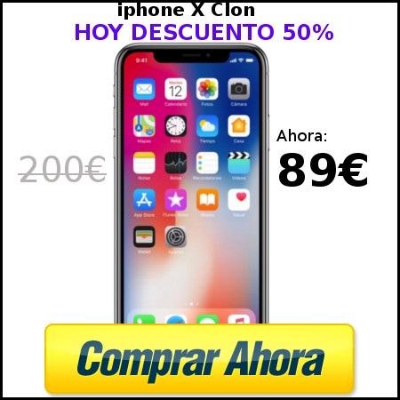 Iphone 4 Chino Comprar