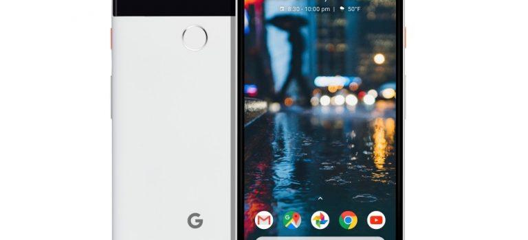 Google Pixel 2 XL precio, características, opiniones, análisis, barato, en España