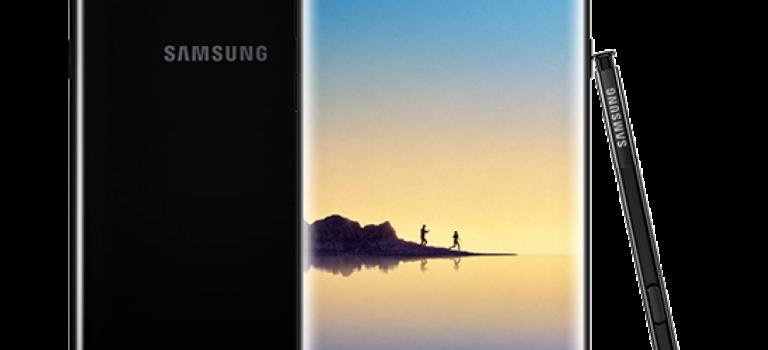 Samsung con mejor cámara del 2019, precio, características, opiniones, comparativa