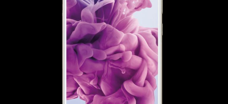 Huawei Mate 10 Lite precio, características, opiniones, analisis, libre, barato, alternativas