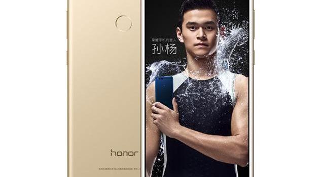 Honor 7X, análisis completo, review en español, características, mejor precio, alternativas, opiniones, smartphone barato