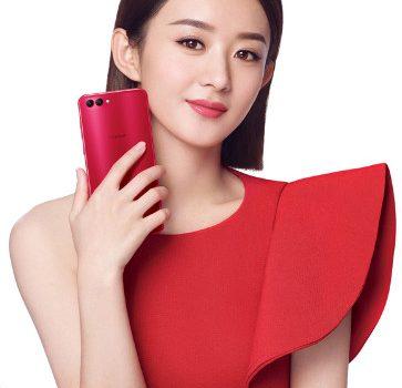 Guía para comprar un móvil en 2018, con buena relación calidad precio, que sea potente y barato, camara, batería, procesador, pantalla, marca y memoria