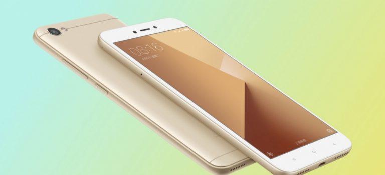 Xiaomi Redmi Note 5A: Análisis completo, review en español, características, mejor precio, alternativas, opiniones, smartphone barato