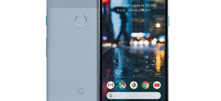 Mejores moviles con Android puro o stock de fábrica, sin ninguna capa, Samsung, LG, Huawei, Xiaomi, BQ, Motorola
