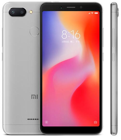 e7c0f810b57 Los 6 mejores móviles buenos y baratos de julio 2019, por 200 euros ...