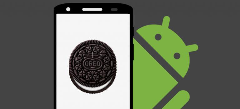 Tutorial y guía de como actualizar cualquier movil a Android 8.1 Oreo, instalar la ultima actualización a Samsung, Xiaomi, BQ, LG, Huawei, Sony