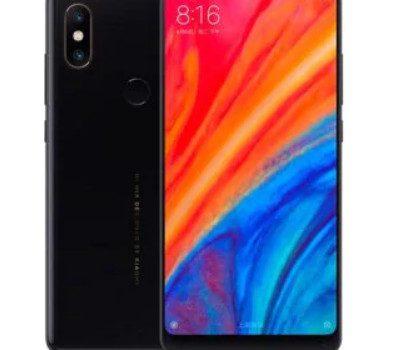 Xiaomi con NFC para poder pagar con el movil, compatible Google pay, precio, opiniones, modelos, comparativa