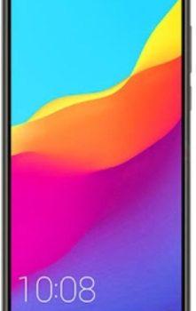 Huawei Y7 2018 opiniones sobre pantalla, cámara, batería, funcionamiento, precio, mejor oferta y características