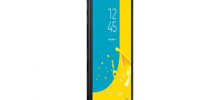 Samsung J6 opiniones sobre pantalla, cámara, batería, funcionamiento, precio, mejor oferta y características