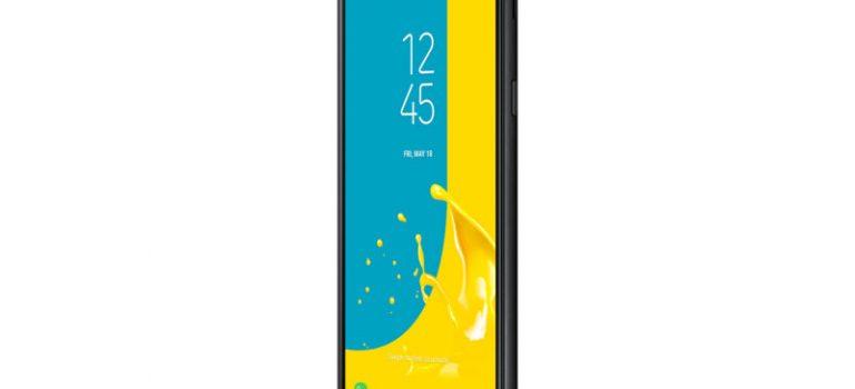 Moviles Samsung baratos y libres en 2018 por menos de 100 euros, ofertas, mejor precio, características, opiniones