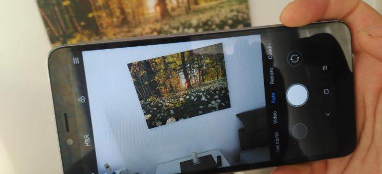 Xiaomi con mejor cámara del 2020, precio, características, opiniones, comparativa, sensores Sony y Samsung