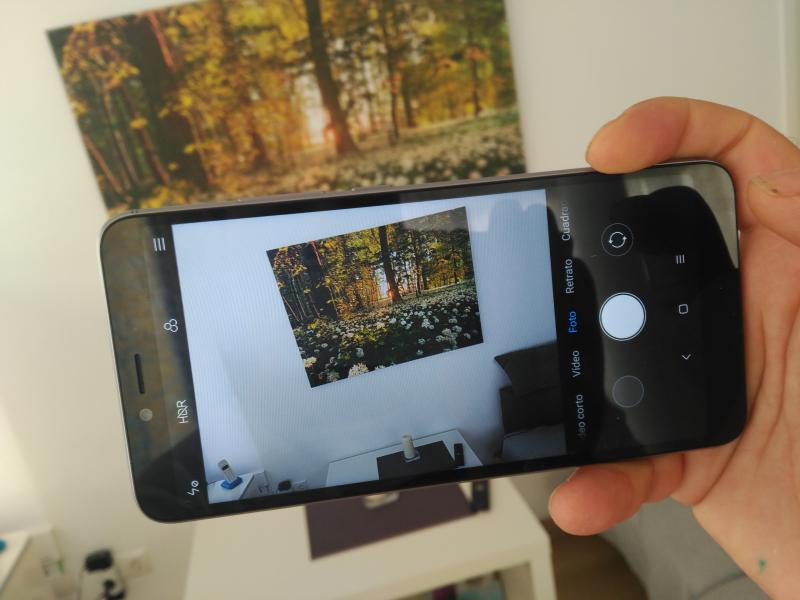 0c5353026b Xiaomi con mejor cámara del 2019, precio, características, opiniones ...
