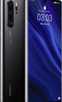 Mejor camara móvil 2019, de gama alta, media y baja, Samsung, Xiaomi, Huawei, Sony, Oneplus y otros
