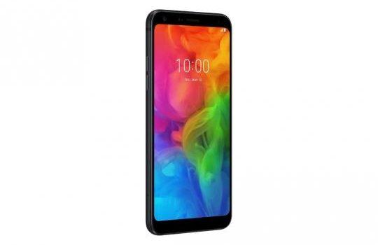 LG Q7 opiniones sobre pantalla, cámara, batería, funcionamiento, precio, mejor oferta y características