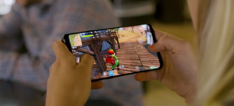 Movil barato compatible con Fortnite, requisitos mínimos movil Android para Fortnite, como instalar Fortnite para Android