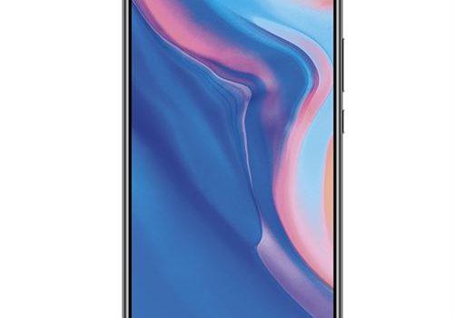 Huawei con NFC para poder pagar con el móvil, compatible Google Pay, precios, comparativa, modelos, opiniones