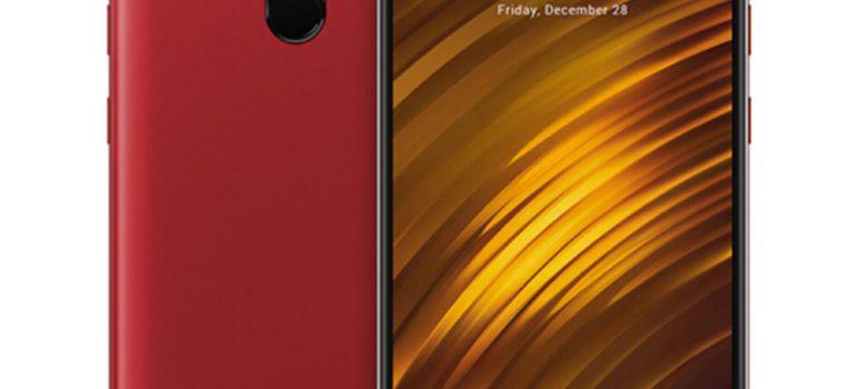 Xiaomi Pocophone F1 opiniones sobre pantalla, cámara, batería, rendimiento, funcionamiento, mejor precio, características