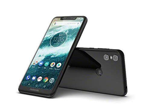 Motorola One opiniones sobre pantalla, cámara, batería, funcionamiento, precio, mejor oferta y características