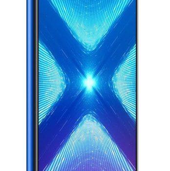 Qué Huawei comprar en oferta en el Black Friday 2018, opinión, mejor opción