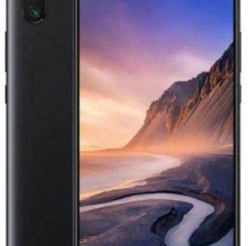 Xiaomi con mejor batería y autonomía, precio, características, opiniones, comparativa de carga rápida e inalámbrica