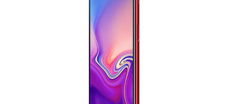 Samsung J6+ opiniones sobre pantalla, cámara, batería, versus Samsung Galaxy J6, cual es mejor comprar