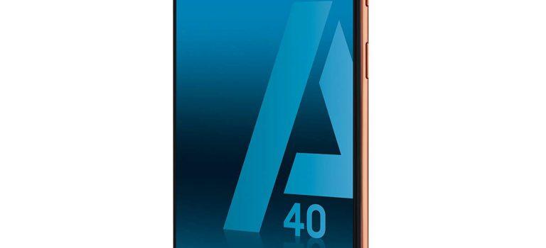 Mejor movil Samsung gama media 2019 en calidad precio, opinion, características, comparativa