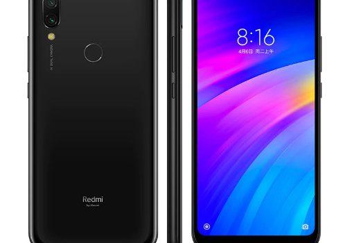 Xiaomi más barato del 2019, opiniones, precio, características, alternativas, desde 50 euros