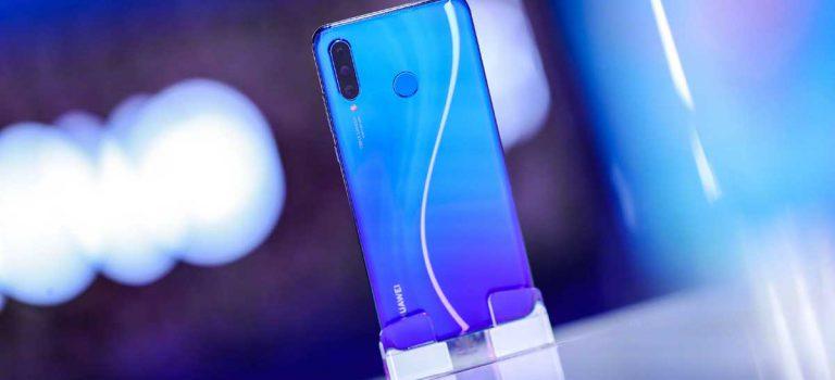 Que marca de móvil comprar para evitar el veto de EEUU y Google a Huawei