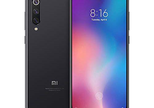 Moviles Xiaomi 2019 en España, opiniones, precio, características, catálogo completo, gama alta, media y baja