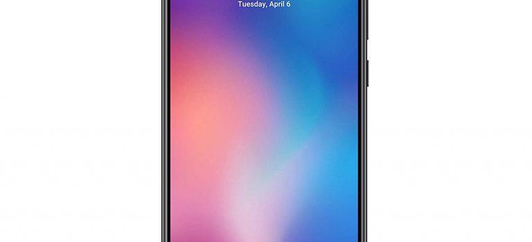 Xiaomi con Android puro o Android One de serie, precios, características, modelos, opiniones
