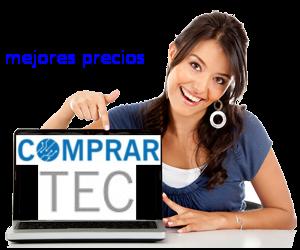 ComprarTec