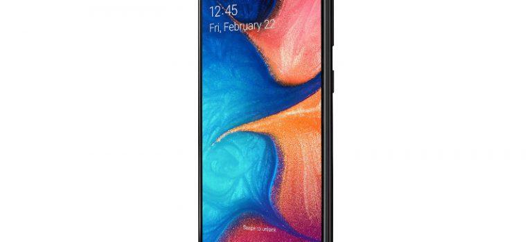 Samsung A20e opiniones sobre pantalla, cámara, batería, funcionamiento, precio, mejor oferta y características