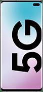 Moviles con 5G, precio, opiniones, comparativa, de Samsung, Xiaomi, Huawei, iPhone, Sony, Oppo, LG y Motorola