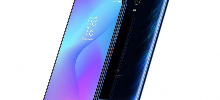 Mejor Xiaomi de 2019 gama media en calidad precio, opiniones, comparativa, características, mejor oferta