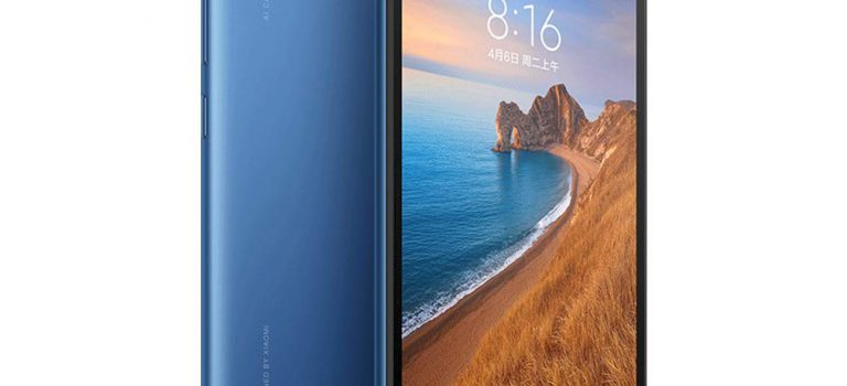 Xiaomi Redmi 7A opiniones sobre pantalla, cámara, batería, funcionamiento, precio, mejor oferta y características