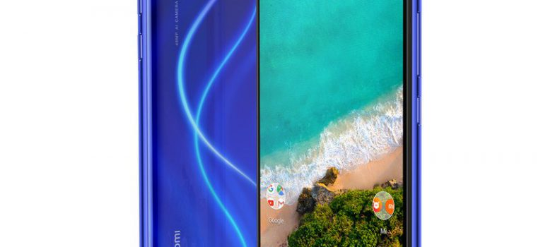 Xiaomi, opiniones sobre esta marca china de móviles, calidad, seguridad, modelos, funcionamiento, precio