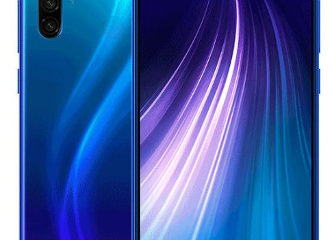 Redmi Note 8 vs Redmi Note 8T, comparativa, diferencias, precios, características