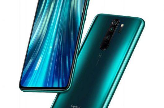 Moviles Xiaomi baratos de 2019, desde 50 euros, opiniones, modelos, precio, características