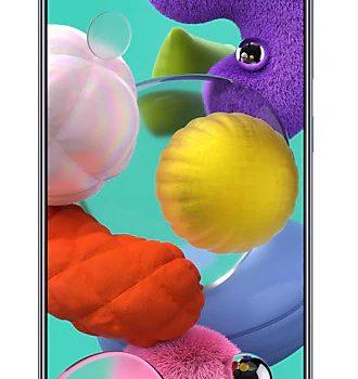 Samsung A51 opiniones sobre pantalla, cámara, batería, rendimiento, precio, mejor oferta y características
