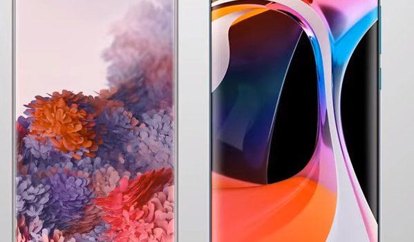 Movil más barato con 5G en 2020, lista de modelos de Xiaomi, Samsung, Realme, Huawei, Oppo y muchas más